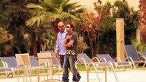 Lala fatima - OGB Feat Mohamed Lamine [clip officiel]