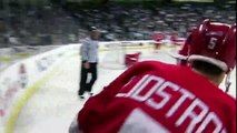 Name - 2015 Stanley Cup Final TV Spot - Hockey NHL