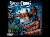 Satanism in hip hop Encore Edition pt1 (Snoop the DOG STAR)