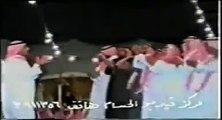 حبيب العازمي وسعود الزعبي 1.