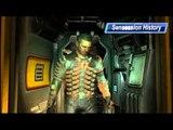 Sensession History #14: Dead Space 2