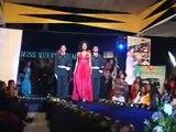 Elección Miss Nuevo Chimbote 2009