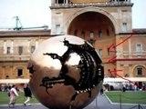 Vatican telescope Nibiru new leaked images