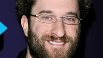 Dustin Diamond Found Guilty of Two Misdemeanors in Stabbing Incident
