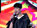 What Vice Ganda told woman infatuated with gays
