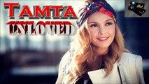 Tamta - Unloved