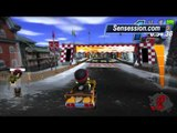 ModNation Racers Roadtrip review