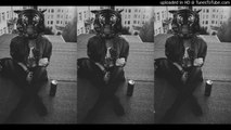 Iggy Azalea feat Rita Ora - Black Widow (Hipshaker & Ken