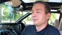 Knight Rider S 3 Ep 6- K I T T  vs  K A R R  - video dailymotion