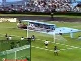 Nelinho x Roberto Carlos - Melhores cobranças de falta - best freekicks ever