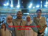 Mekke,Makkah, Hac 2007/2008, Hajj 2008, Mekkah, Bremen kafilesi, Basdere, Hajj, Hacc, Ilahi