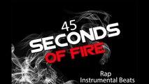 Trap, Rap, Hip-Hop, Mixtape Beats {Instrumental Beats} #62