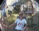 Kickflip-Skate-Crew 2004/2005