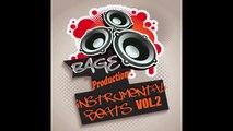 Trap, Rap, Hip-Hop, Mixtape Beats {Instrumental Beats} #93