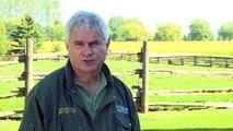 Inspecting Farms to Keep Workers Safe | Inspecter des fermes pour maintenir la sécurité