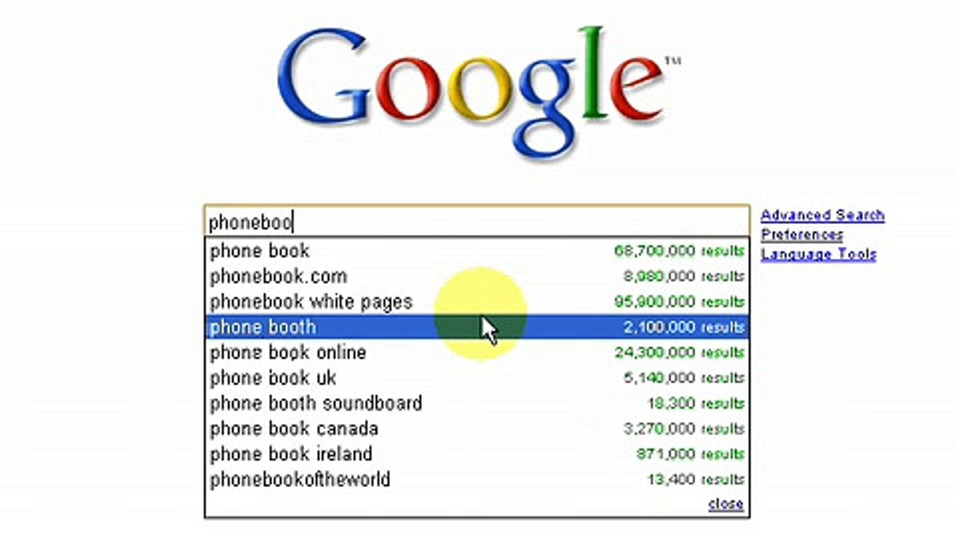 Remove Phone Number From Google Phonebook