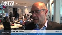 Quel sera le visage du PSG la saison prochaine ?