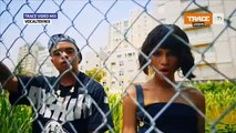 Ty Dolla $ign, Snoop Dogg, Tinashe, Natalie La Rose, Trey Songz / Video Mix