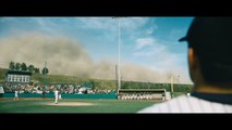 INTERSTELLAR - Bande Annonce Officielle 2 (VF) - Matthew McConaughey / Christopher Nolan