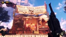 BioShock Infinite DLC: 8 Ways BioShock Infinite DLC Could Blow Our Minds (SPOILERS)