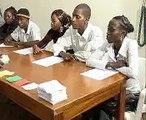 Comment contrôler les élections au Sénégal ? Elections Présidentielles 2012