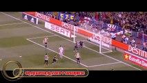 Le résumé de Barcelone Bilbao 3-1 Finale Coupe du Roi