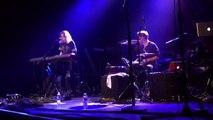 Rachel Platten :: Fight Song, Silver Spring, MD 2015