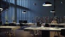 Peugeot Brand TV Ad | Awaken Your Senses (30s cut)
