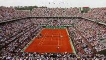Roland Garros 2015. Novak Djokovic maszyną doskonałą? Rafael Nadal bez szans na tytuł?