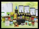 Nutrend - Peluang Bisnis - Peluang Usaha - Bisnis Online 2008