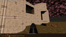 Official Quakewiki Video - Quake - Aftershock for Quake - MAP01Q
