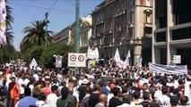 Equitalia, i furbetti della tasse. Movimento Artigiani Commercianti Liberi Sardegna (12/05/2011)