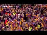 Lionel Messi Amazing Goal Barcelona vs Athletic Bilbao 3-1 ~ 30/5/2015