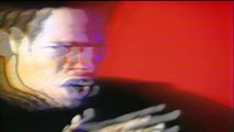 "Redman ""Rated R"" [HD]"