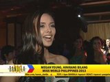 Megan Young edges out ex-maid in Miss World PH 2013