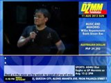 DZMM's 'Music and Memories' goes off air