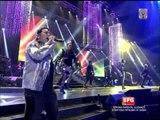 Vice Ganda soars in concert opening