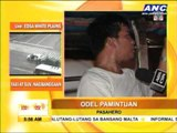 2 alleged robbers killed in QC
