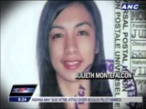 3 killed in Commonwealth Ave accident