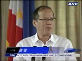 PNoy approves proposed P2.2-T budget for 2014