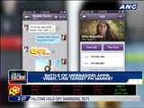 Battle of messaging apps: Viber, Line target PH market