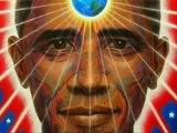 2012 UFO's ALIENS NWO FREEMASONS AGENDA p 4