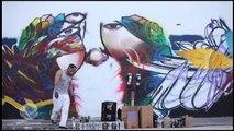 Montana Colors MTN Graffiti