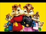 Newsboys - God's Not Dead (Like A Lion) Chipmunks and Chipettes