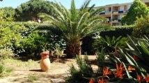 A vendre - appartement - Bormes Les Mimosas (83230) - 4 pièces - 103m²