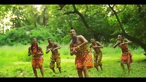 Museba   African Mama Feat  J  Martins Official Video   Cote d'Ivoire music
