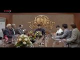 Srimanthudu Telugu Movie Teaser _ Mahesh Babu _ Shruti Haasan _ Devi Sri Prasad _ Koratala Siva