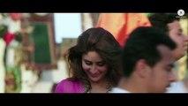 Teri Meri Kahaani - Gabbar Is Back - Akshay Kumar & Kareena Kapoor - Arijit Singh & Palak Muchal