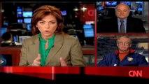 Mis-Diagnosing PTSD: NVLSP Talks to CNN's Kyra Phillips