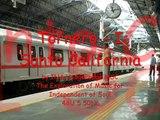 I Santo California - Tornero (With Lyrics).wmv (HQ)